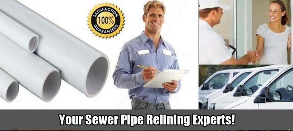 Environmental Pipe Cleaning, Inc Sewer Pipe Lining