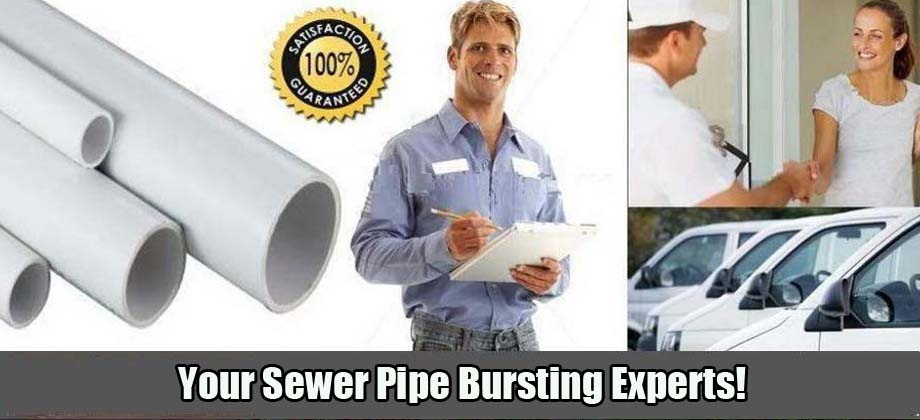 Environmental Pipe Cleaning, Inc Sewer Pipe Bursting