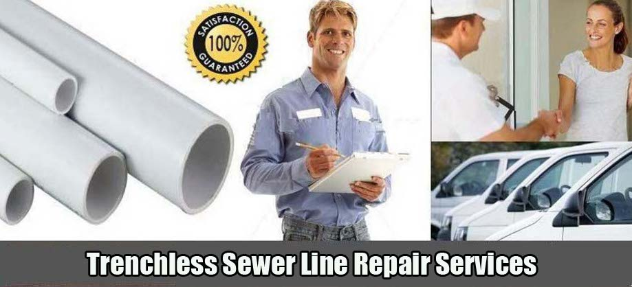 Environmental Pipe Cleaning, Inc Trenchless Sewer Repair